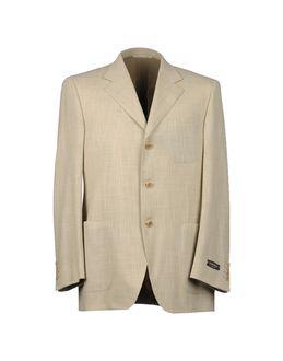 CANALI Blazers $ 284.00