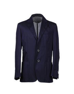 CORNELIANI ID Blazers $ 230.00