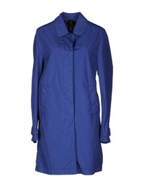 CHAT C WIN - Full-length jacket