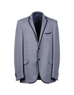 ETRO Blazers $ 409.00
