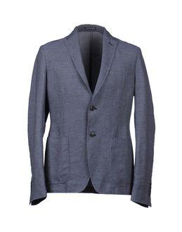 BRIAN DALES Blazers $ 190.00