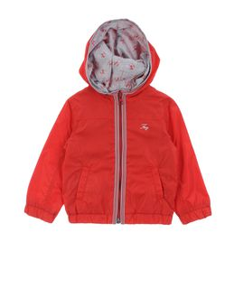 FAY JUNIOR Jackets $ 142.00