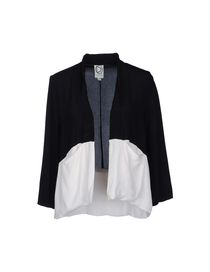 DRESS GALLERY - Blazer