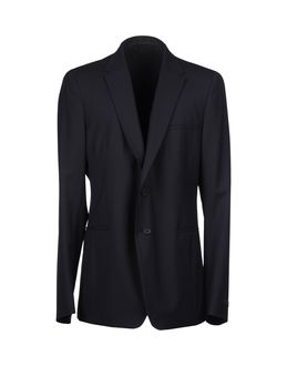 PRADA Blazers $ 398.00