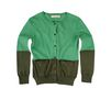 Stella McCartney - Lauren Cardigan - PE14 - f