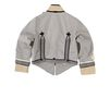 Stella McCartney - Veste Will - PE14 - r