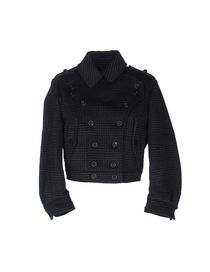 BURBERRY PRORSUM - Jacket