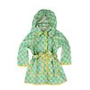 Stella McCartney - Polly Raincoat  - PE14 - f