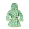 Stella McCartney - Polly Raincoat  - PE14 - r