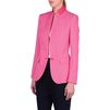 Stella McCartney - Floris Jacket  - PE14 - r