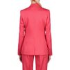 Stella McCartney - Iris Jacket  - PE14 - d