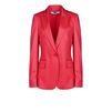 Stella McCartney - Iris Jacket  - PE14 - f