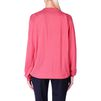 Stella McCartney - Pullover mit weicher Form - PE14 - d