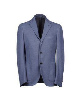 CANTARELLI JERSEY PLANET Blazers $ 568.00