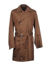 MABRUN - Full-length jacket
