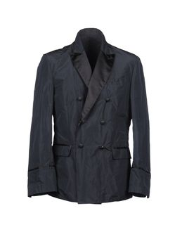 AQUARAMA Blazers $ 212.00