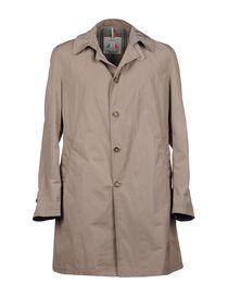 FLY HERITAGE - Full-length jacket