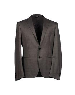 TONELLO Blazers $ 294.00