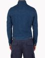 BRUNELLO CUCINELLI MF6636218 Denim outerwear U r