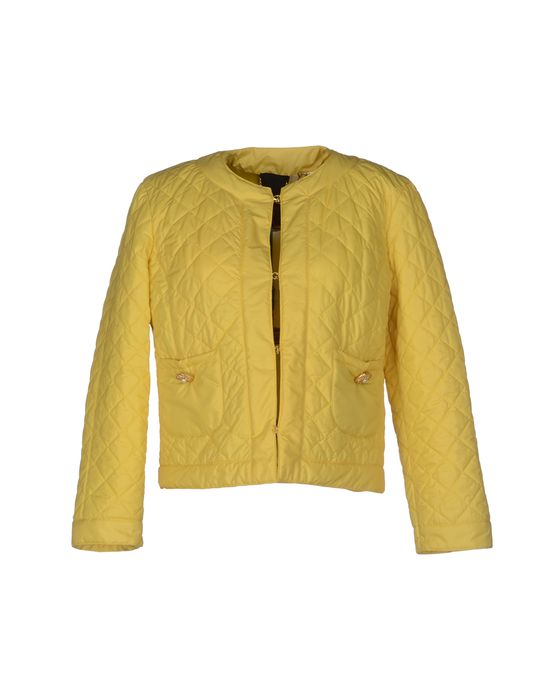 SHI 4 Куртка
