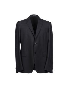 BRIAN DALES Blazers $ 158.00