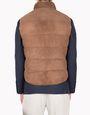 BRUNELLO CUCINELLI M0PCL1210 Down jacket U r