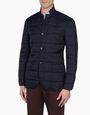 BRUNELLO CUCINELLI MF4266321 Jackets U f