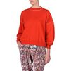 Stella McCartney - Cropped Jumper  - PE14 - r