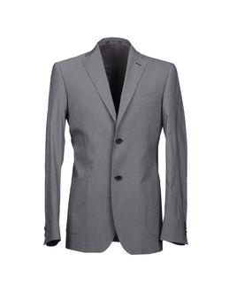 MAESTRAMI Blazers $ 235.00