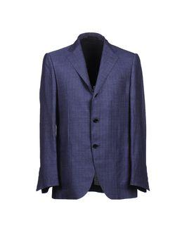 CARUSO Blazers $ 490.00