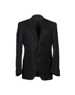 CK CALVIN KLEIN Blazers $ 260.00