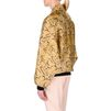 Stella McCartney - Angelique Jacket - PE14 - d