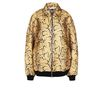 Stella McCartney - Angelique Jacket - PE14 - f