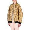 Stella McCartney - Angelique Jacket - PE14 - r
