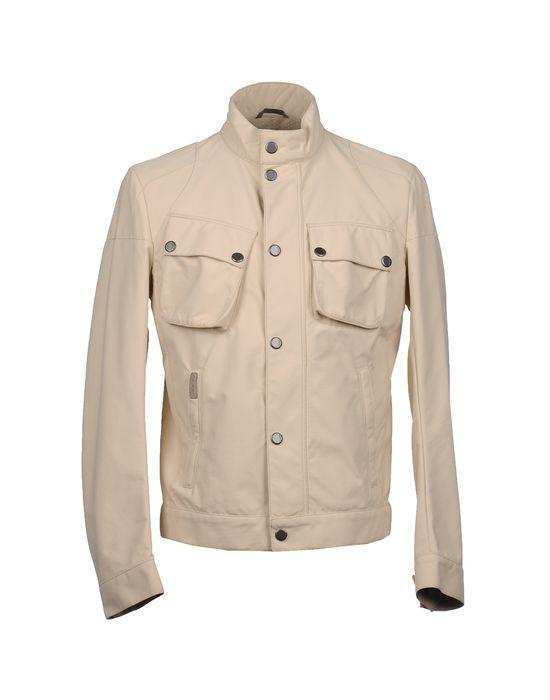 BREMA Куртка
