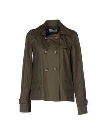 KAOS - Mid-length jacket