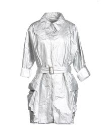 MM6 by MAISON MARTIN MARGIELA - Pardessus