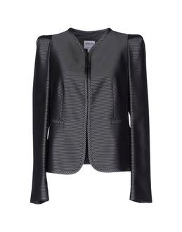 ARMANI COLLEZIONI Blazers $ 390.00