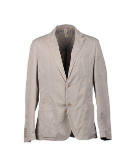 J.W. TABACCHI Blazers $ 132.00