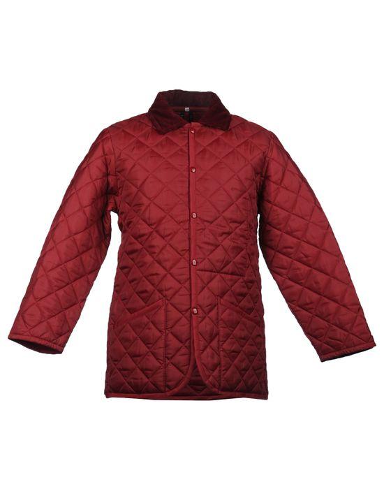 LAVENHAM Куртка