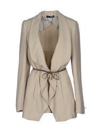 LIU •JO - Full-length jacket