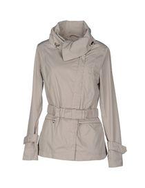 ROMEO GIGLI SPORTIF - Mid-length jacket