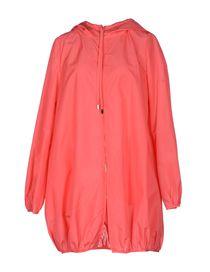 MILA SCHÖN - Full-length jacket