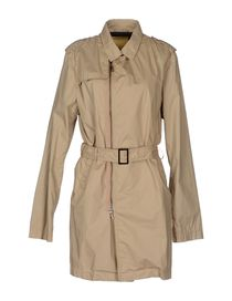 C'N'C' COSTUME NATIONAL - Lange Jacke