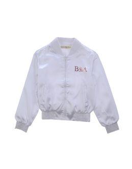 BACI & ABBRACCI - ВЕРХНЯЯ ОДЕЖДА - Куртки