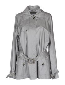DELMOD - Mid-length jacket