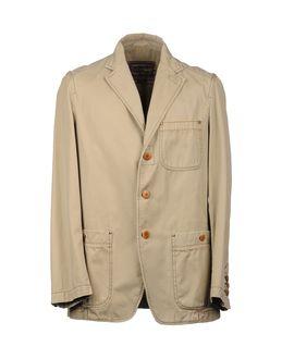 MARLBORO CLASSICS Blazers $ 188.00