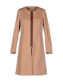 L' AUTRE CHOSE - Full-length jacket