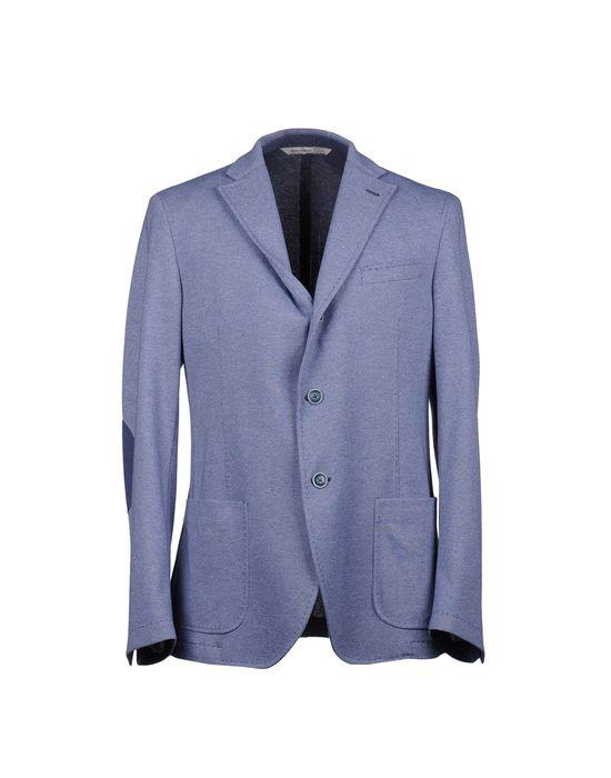 BERRY & BRIAN Пиджак berry adams пиджак