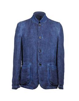 ARMANI COLLEZIONI Blazers $ 387.00